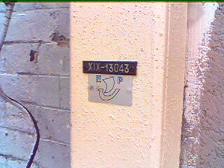arrondissement_quaimarne.jpg