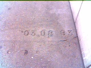 asphalte_crimee_date.jpg