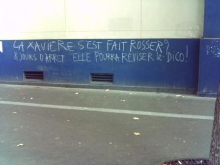 graffiti-posteitalie-centre.jpg