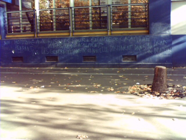 graffitti-posteitalie-droite.jpg