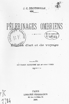 pelerinages-ombriens.jpg