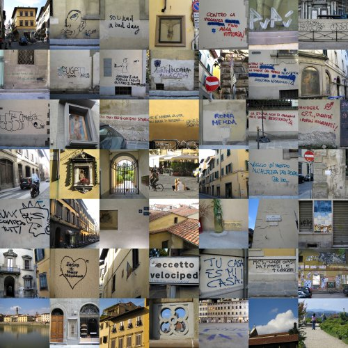 http://www.thbz.org/images/europe/florence/murs-reduit.jpg