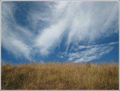 http://www.thbz.org/images/france/etretat2008/sol-ciel.jpg