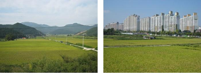 http://www.thbz.org/tanji/paysage-coreen.jpg