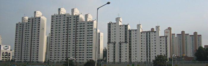 http://www.thbz.org/tanji/tanji-seoul.jpg