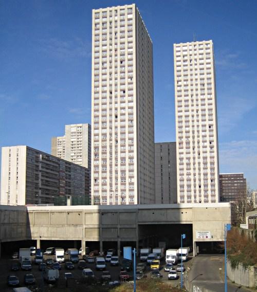 http://bloc-notes.thbz.org/images/paris/13/gare-gobelins/vue-verticale.jpg